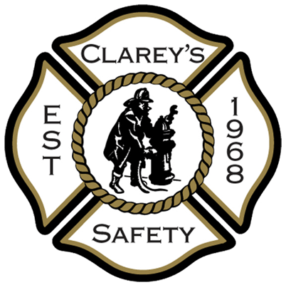clareys_logo_trans_back.png