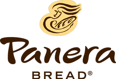 PaneraLogo (1).png