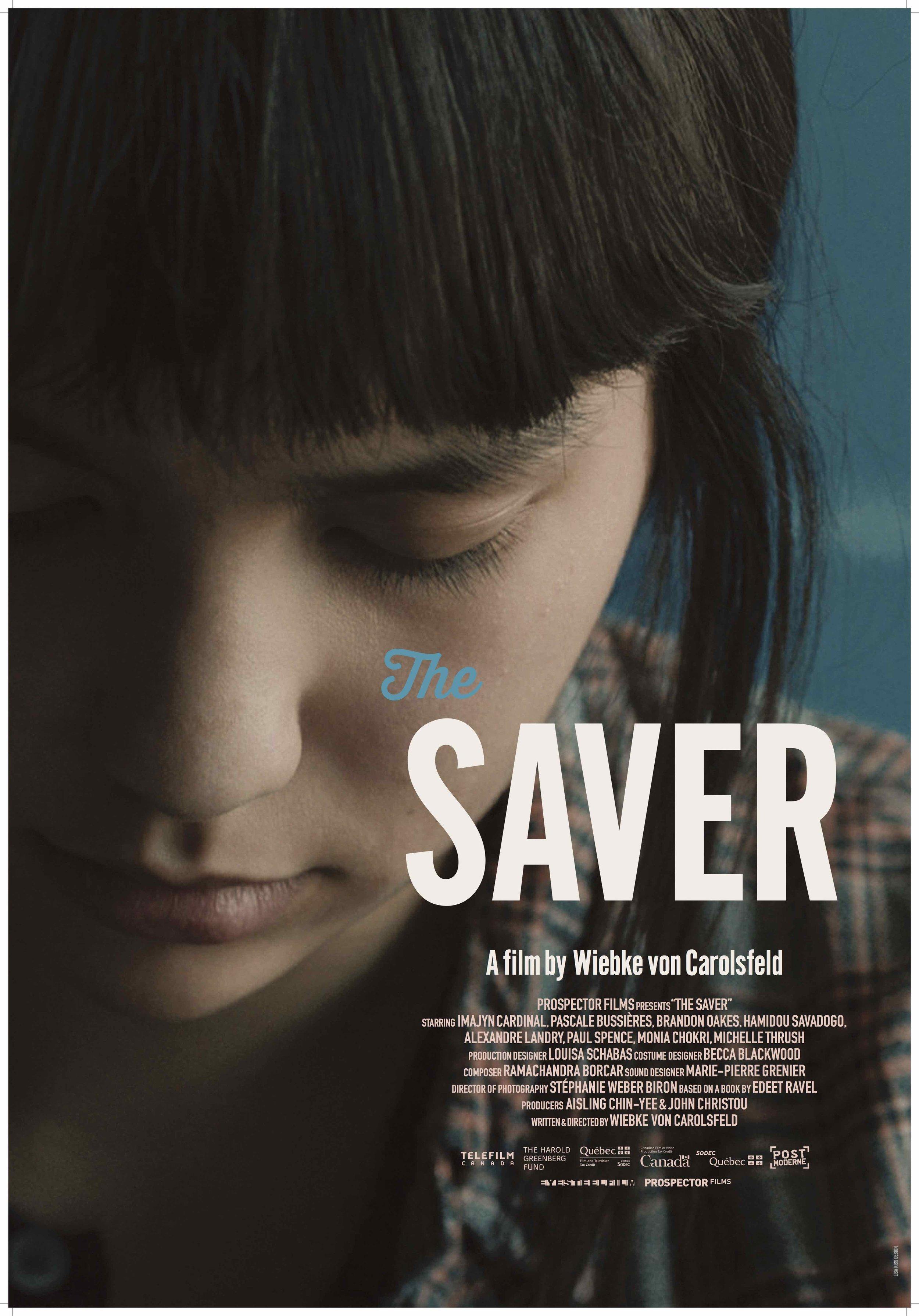 TheSaver_poster_web.jpg