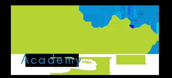 A_byachad_academy.png