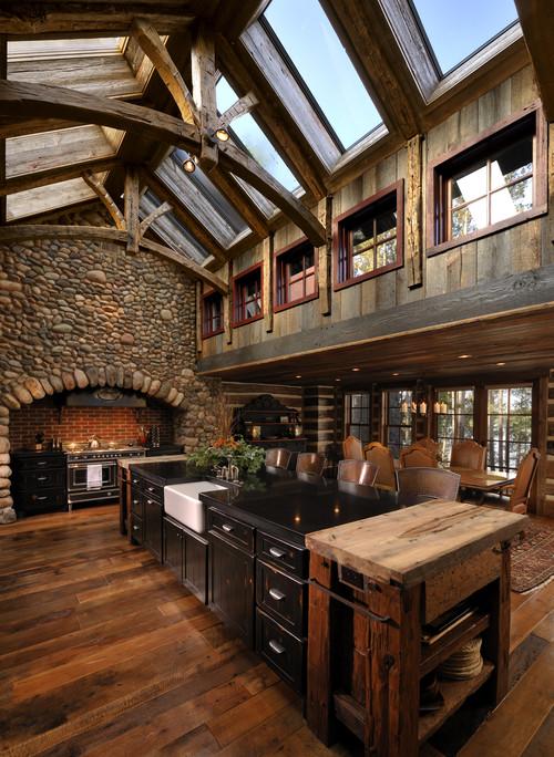 reed kitchen.jpg