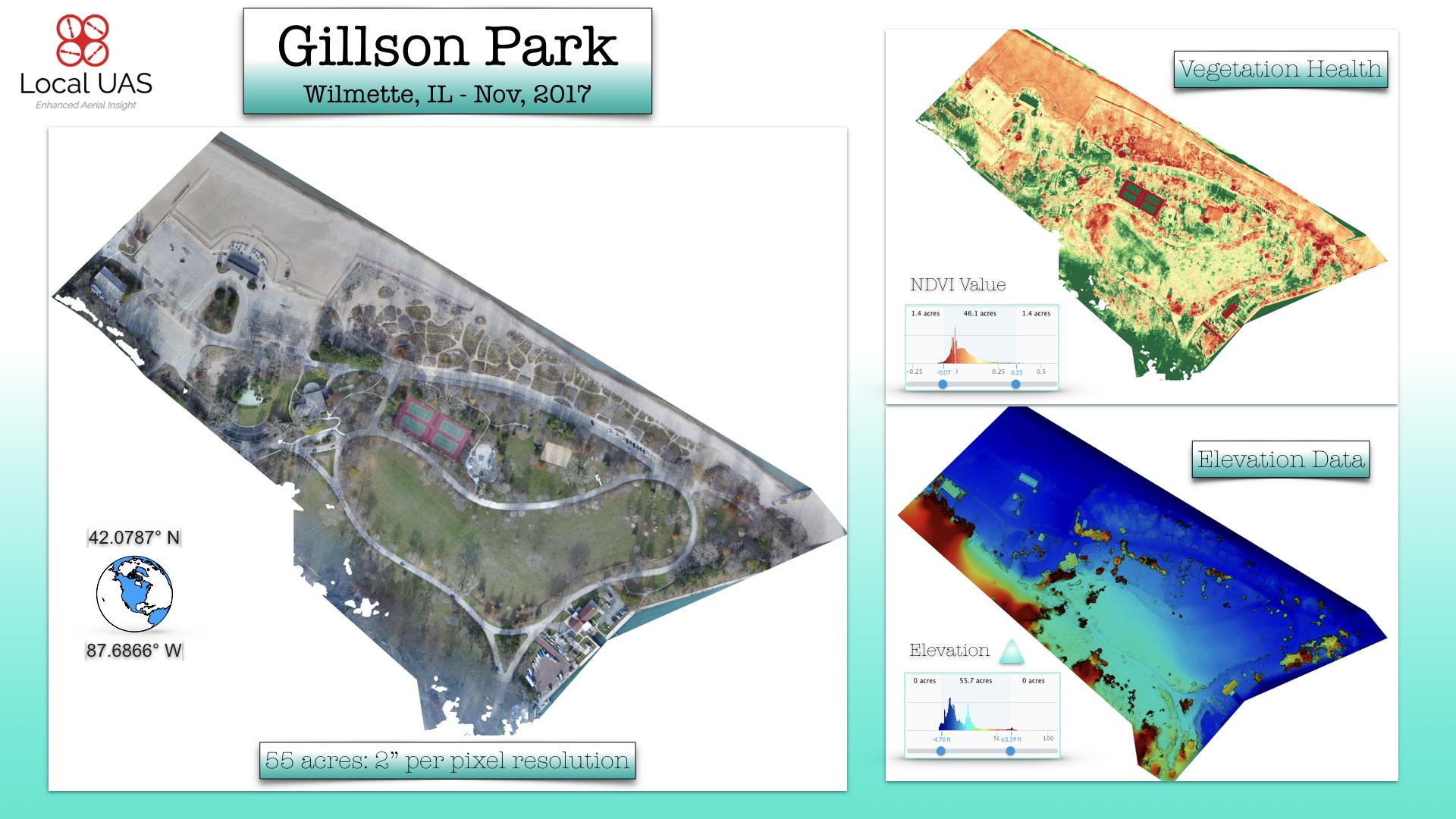 Gillson Park Example.001.jpeg