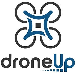 https://www.droneup.com/