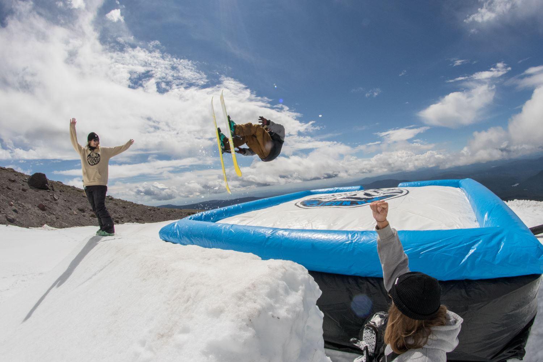 windells-ski-camp-2.jpg