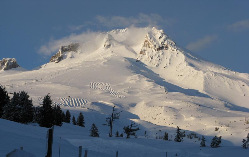 mt-hood-snow-farming.jpg