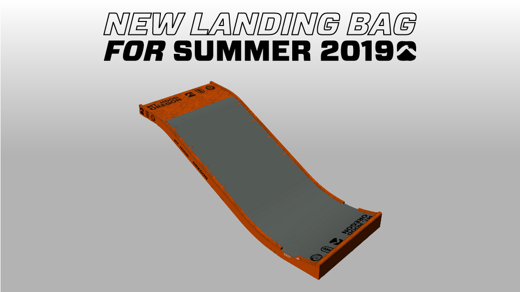 Windells_Landing_Bag-03.png