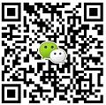 Dan WeChat.jpg