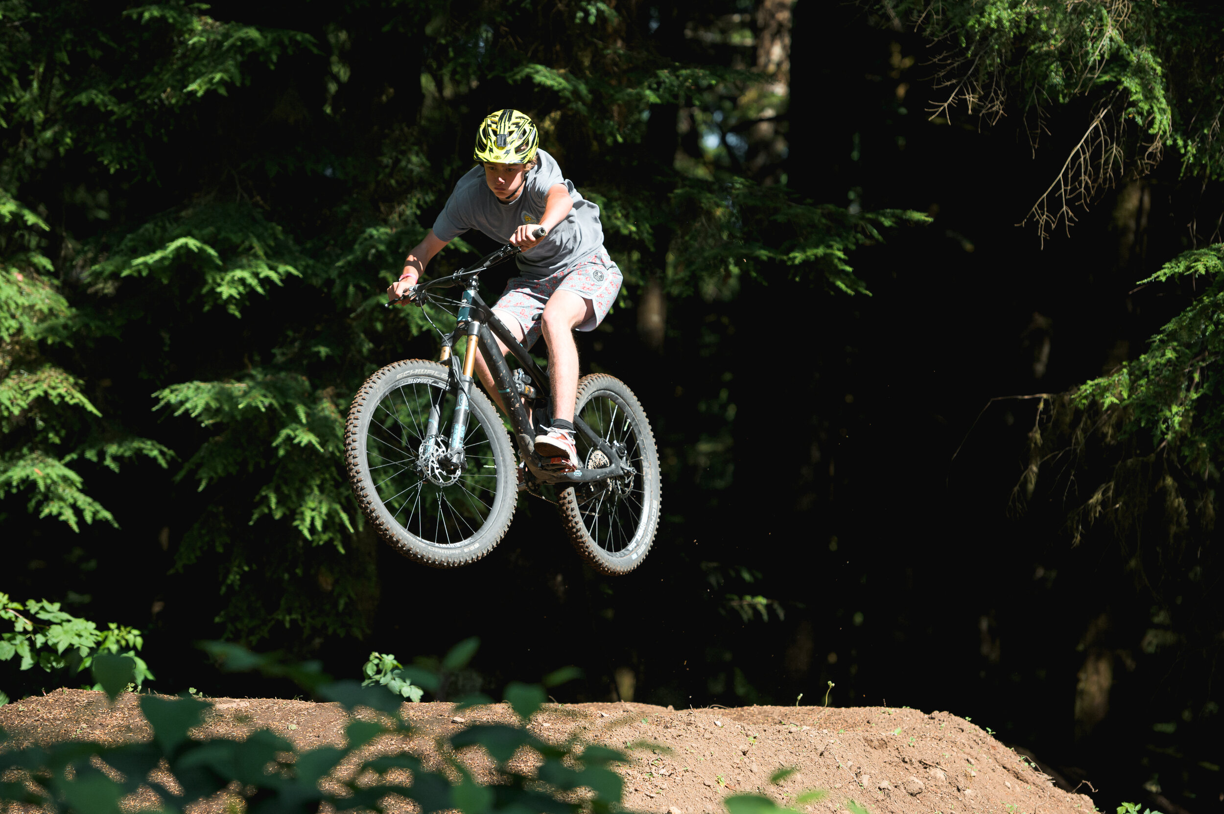 MOUNTAIN BIKING_JACOB DUBE (@JAKE.NOMIDDLENAME.DUBE)-9.jpg