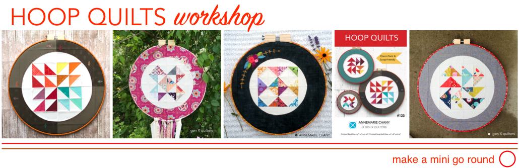 Hoop Quilts Workshop Graphic JPG.jpg