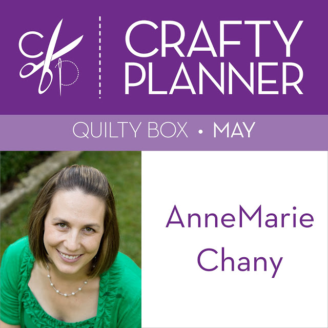 Anne Marie Chany Graphic.jpg