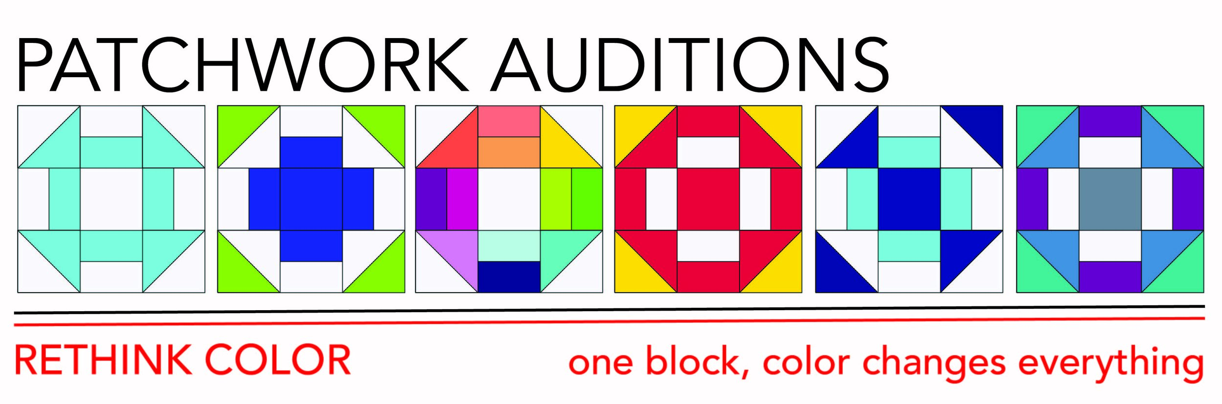 Patchwork Auditions Banner Graphic.jpg