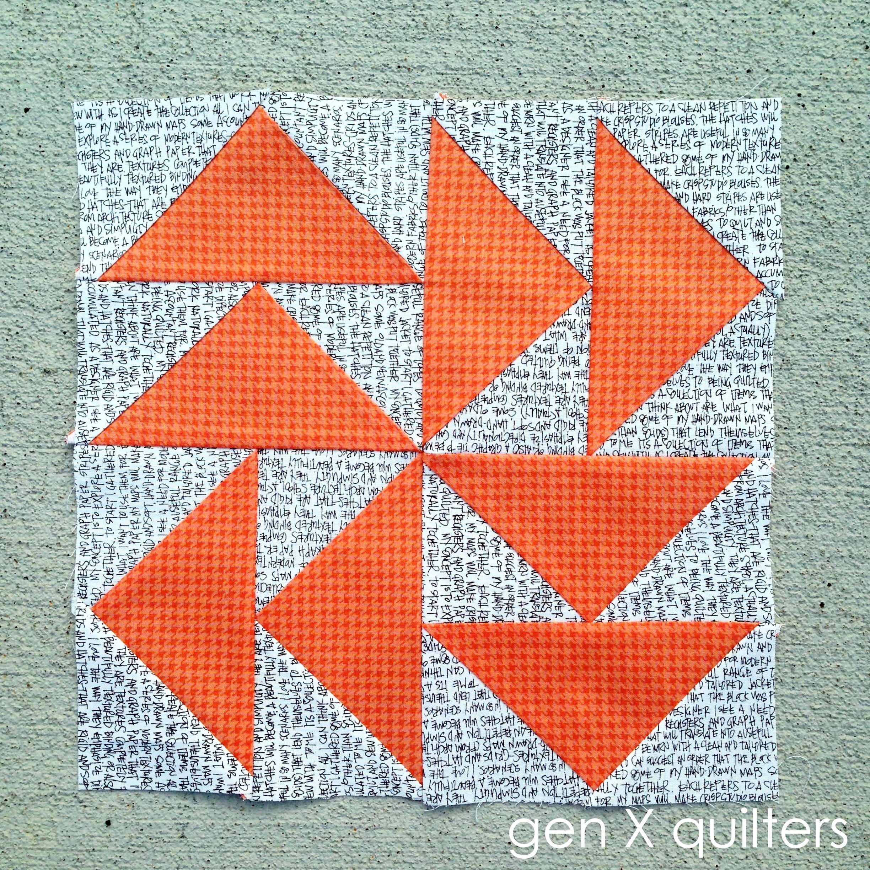 Dutchmans Puzzle A.JPG
