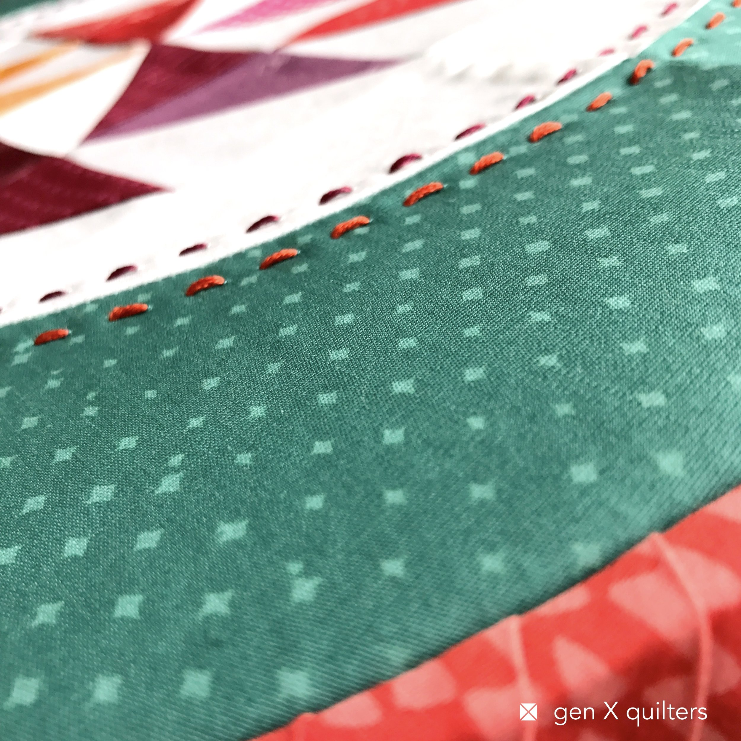 Hoop Quilt Sneak Peek #2.jpg