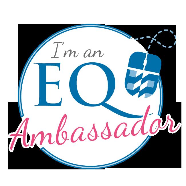ambassador-badge-trans.png