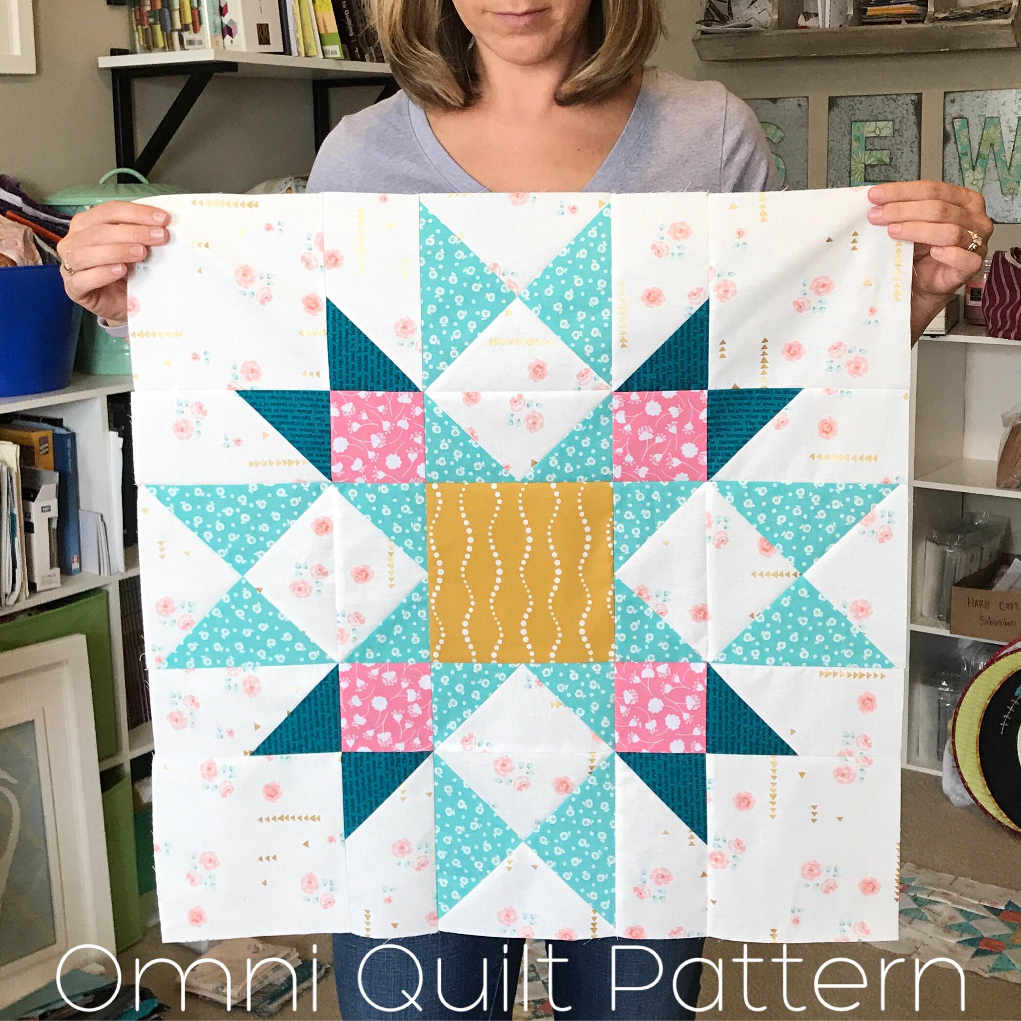 Omni Quilt Pattern center block.JPG