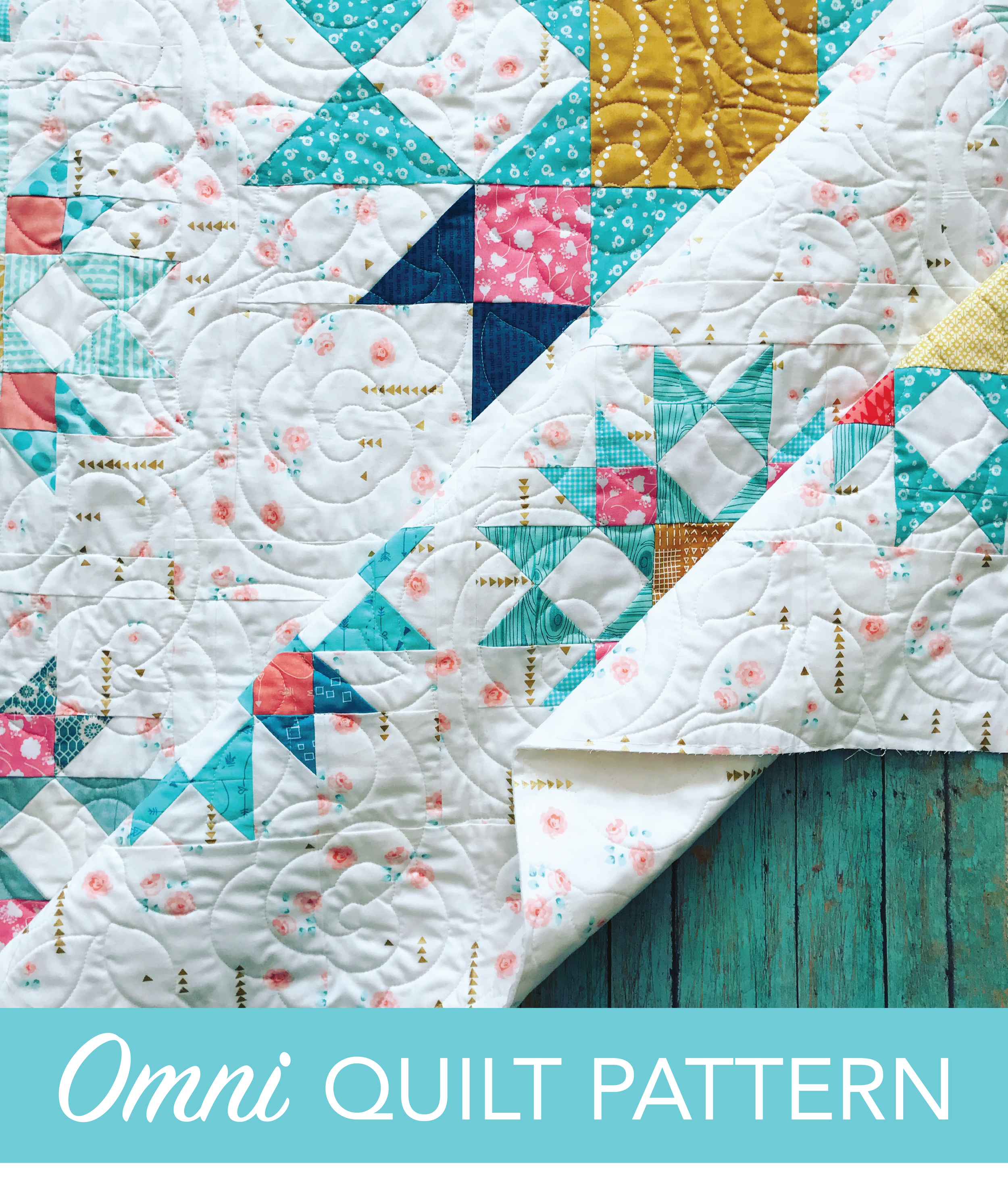 Pattern available in  PDF  and  Print .