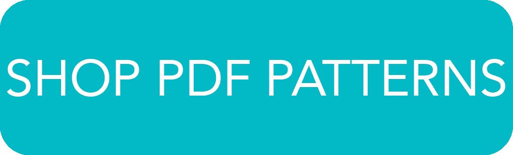 404 Error Buttons Shop PDF.png