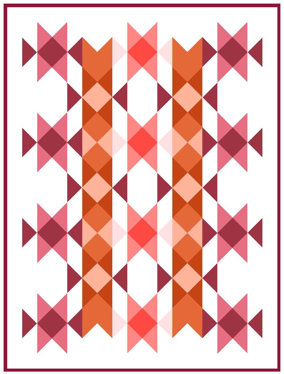 Old Mohawk Quilt Pattern Sketch.jpg
