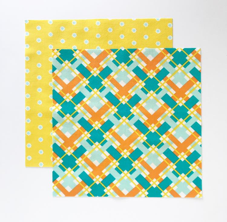 Half Square Triangles a Squares Same Size.jpeg