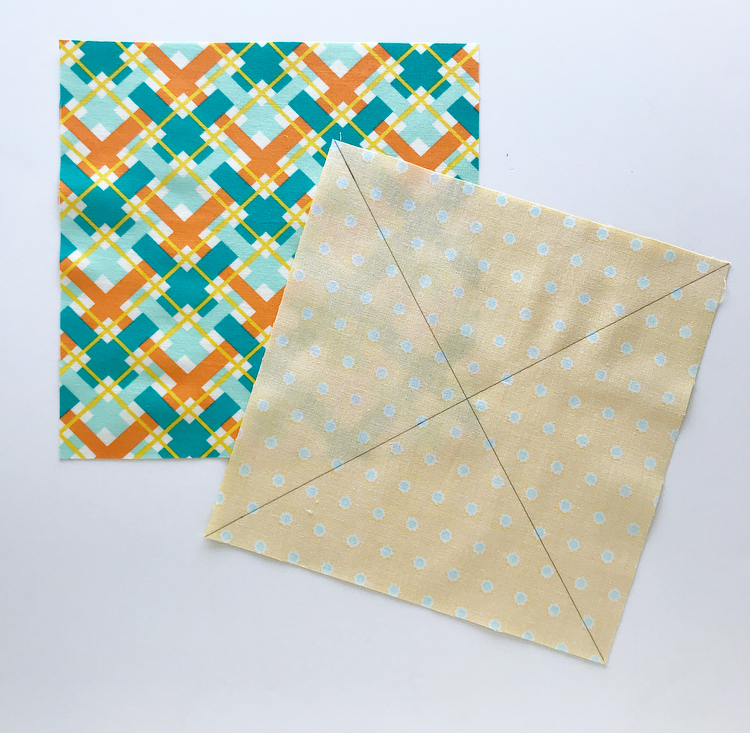 Half Square Triangles draw lines.jpeg