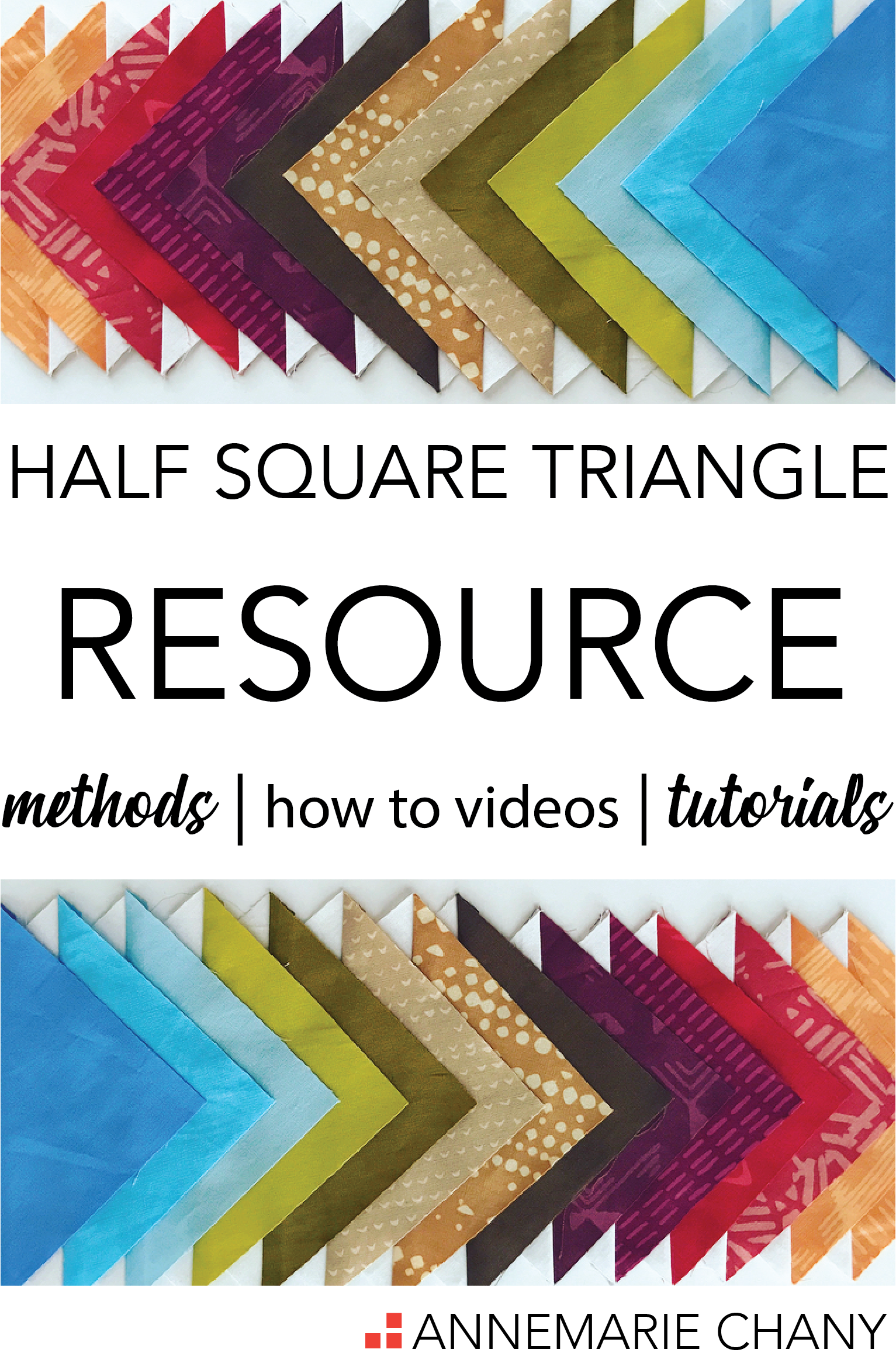 Half Square Triangle Resource Methods Video Tutorials.png