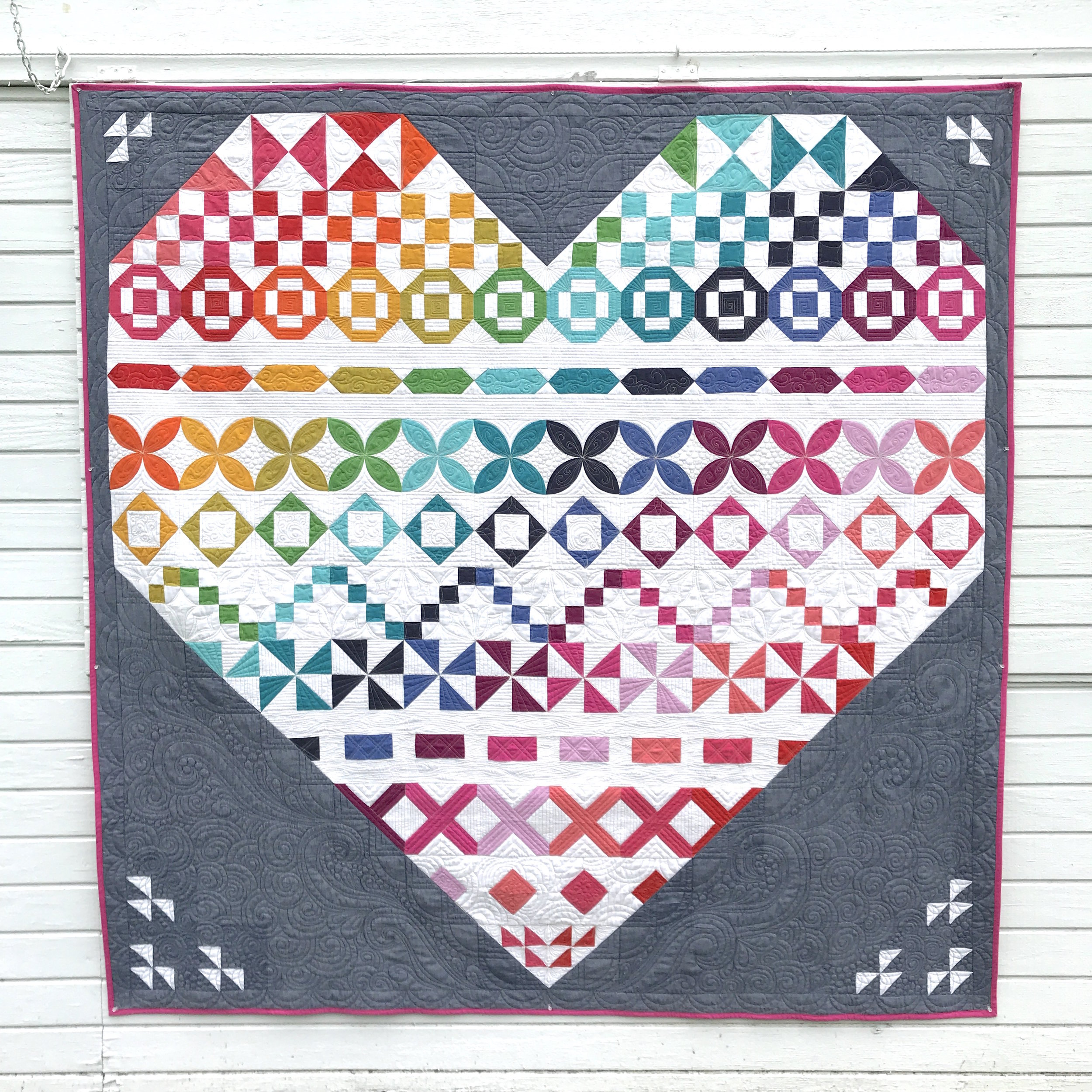 Conversation Sampler Row of the Month by AnneMarie Chany.JPG