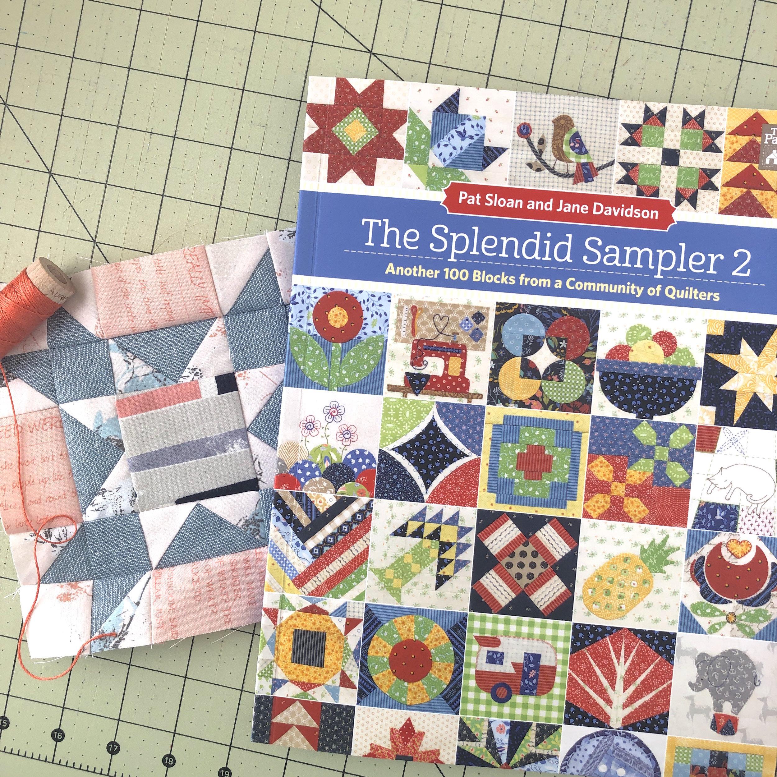 Splendid Sampler 2.JPG