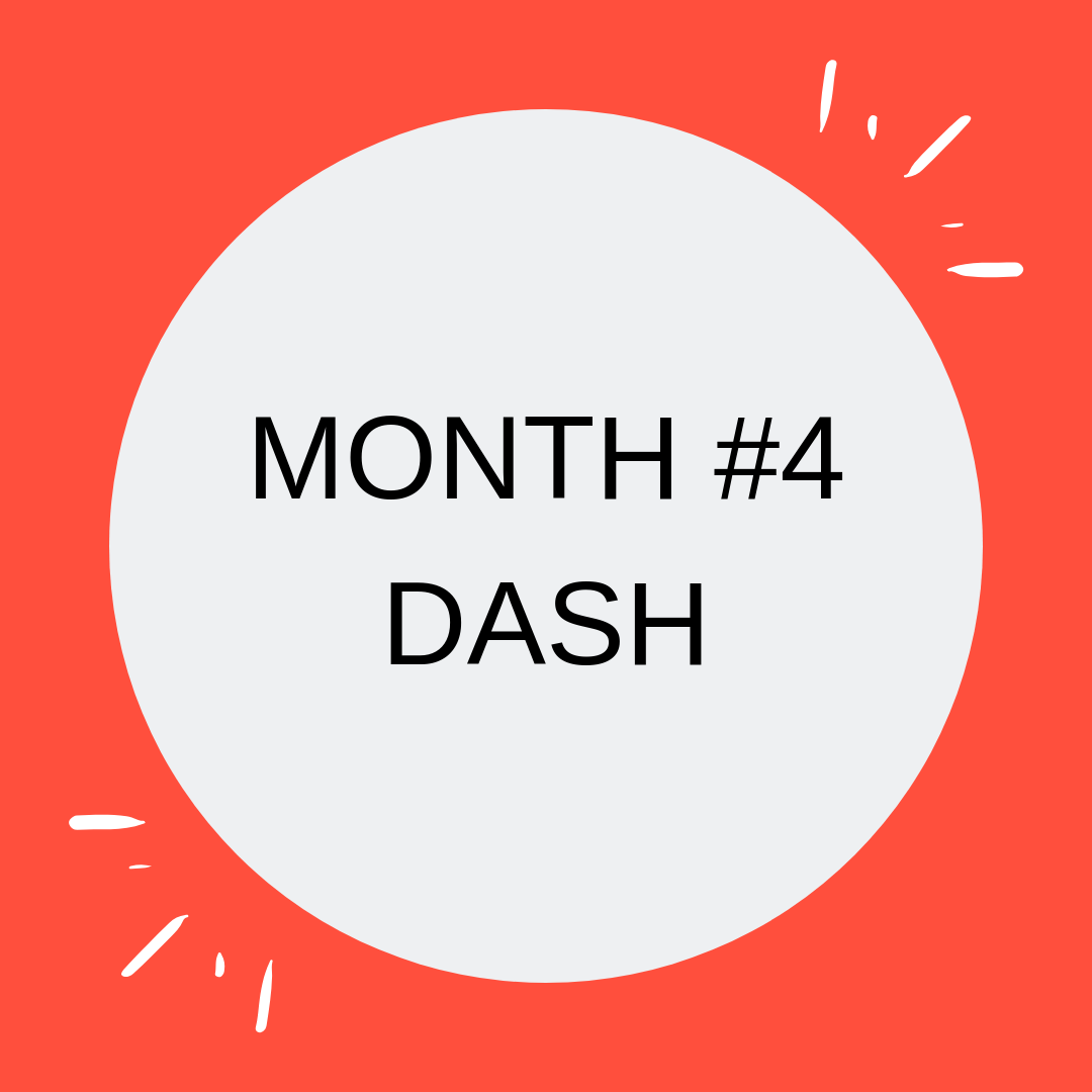 MONTH #4 DASH.png