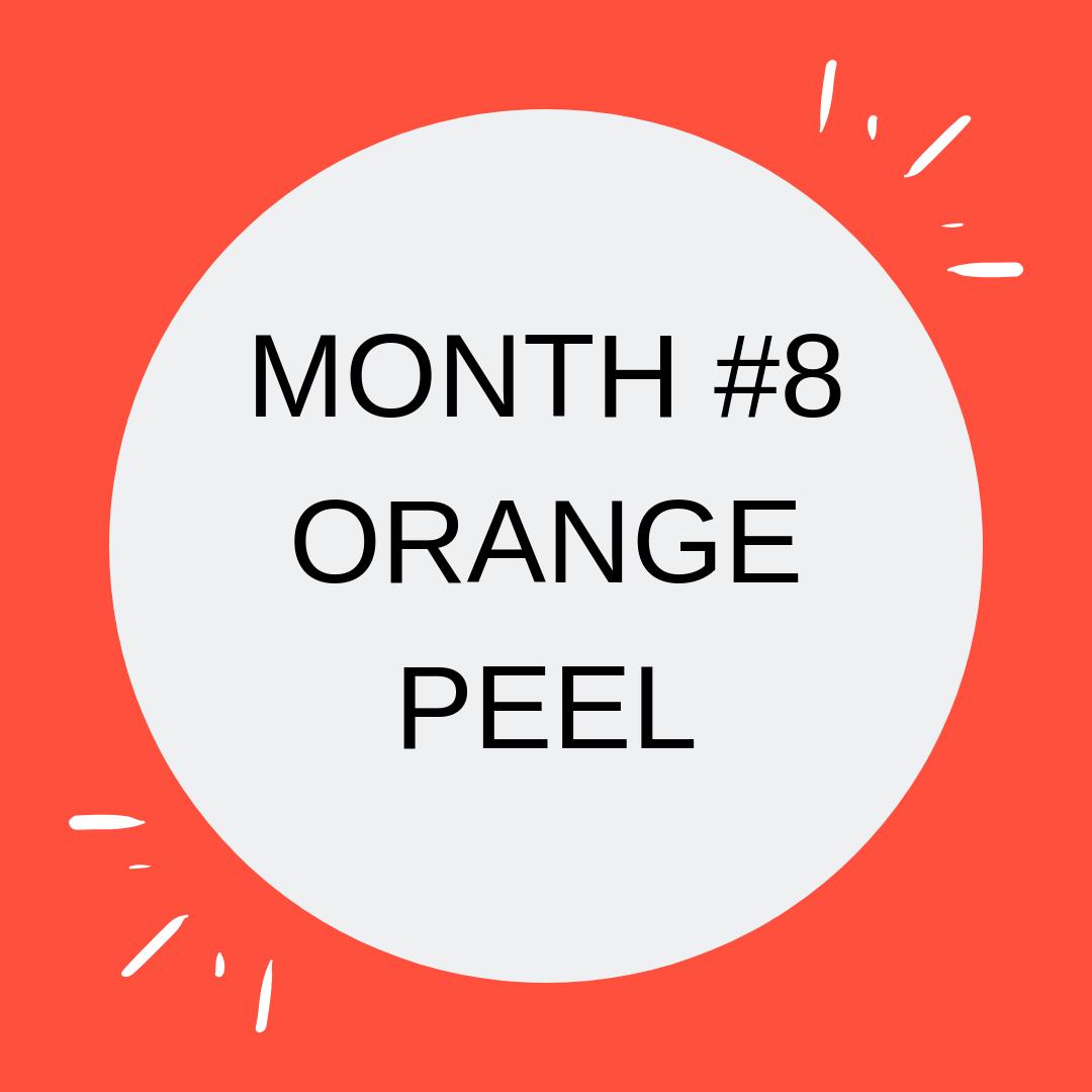MONTH #8 Orange Peel.png