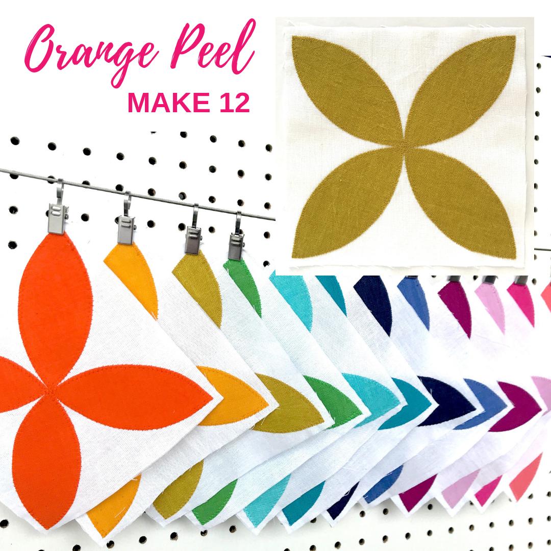 MONTH #8 Convo Orange Peels.png