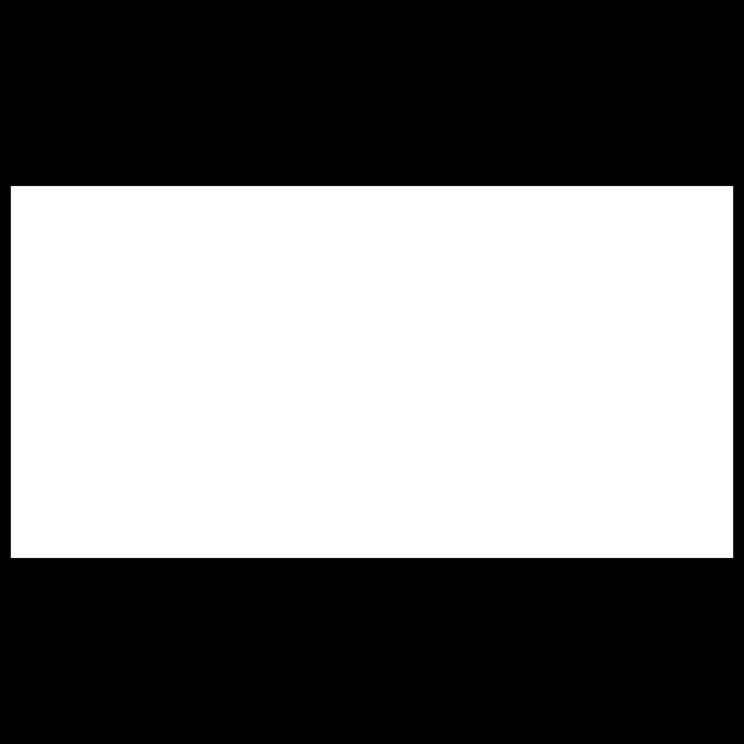 #theworldismyrunway TRESemme