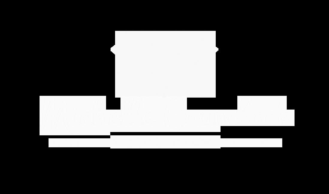 MC Jewelry | TV Spot