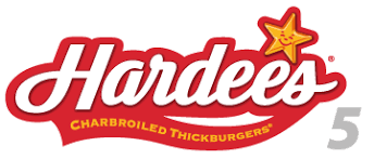 Hardee's.png