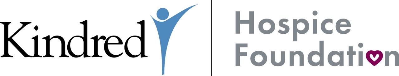 Kindred-Hospice-Foundation-Logo.jpg