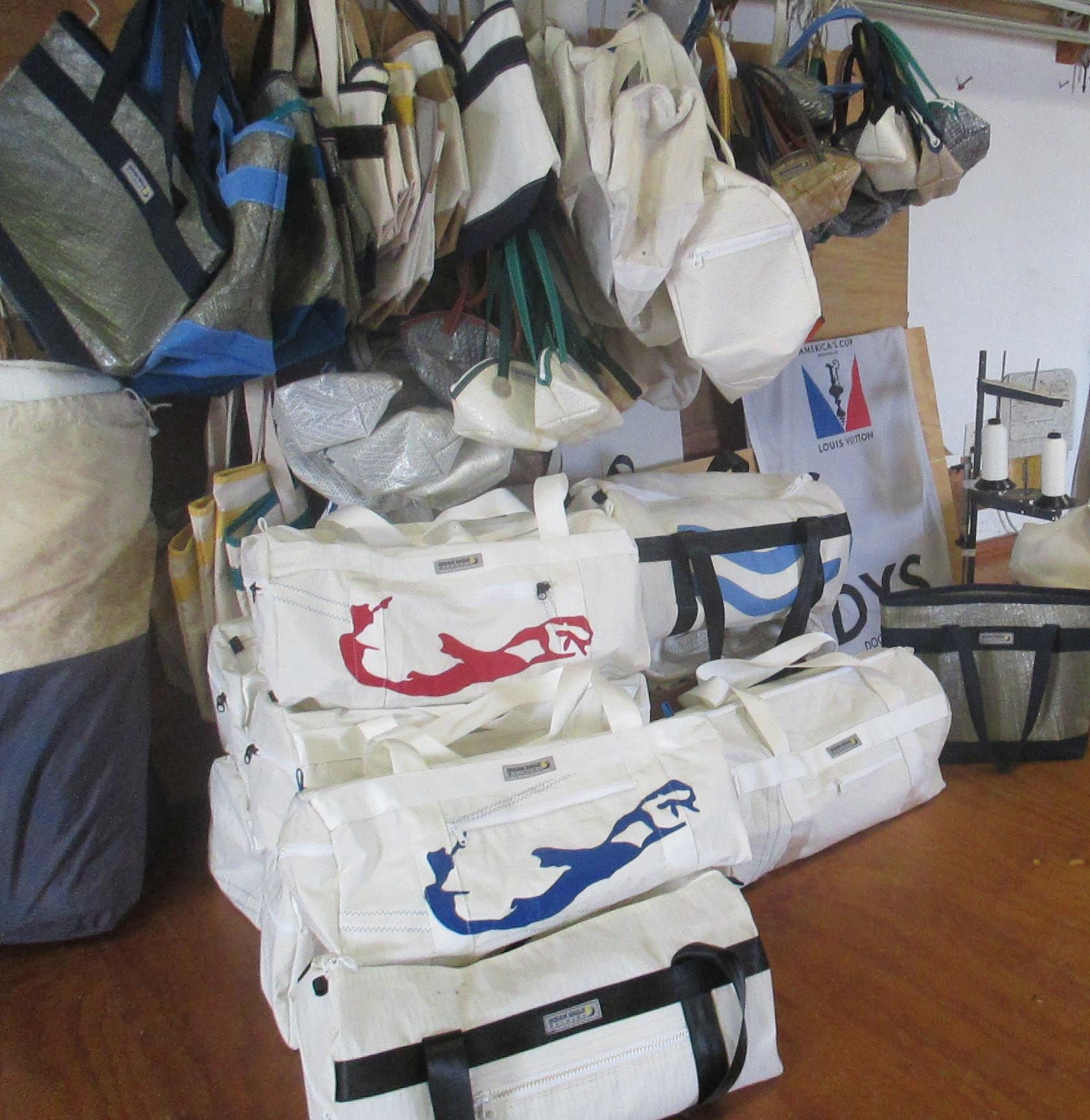 Bermuda Duffle Bags.JPG