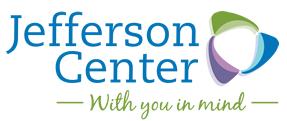 Jefferson Center for Mental Health                (303)425-0300              www.jcmh.org