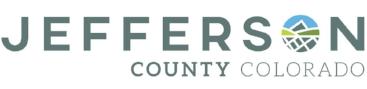 Jefferson County Mediation Services                    (303)271-5060                www.jeffcomediation.com