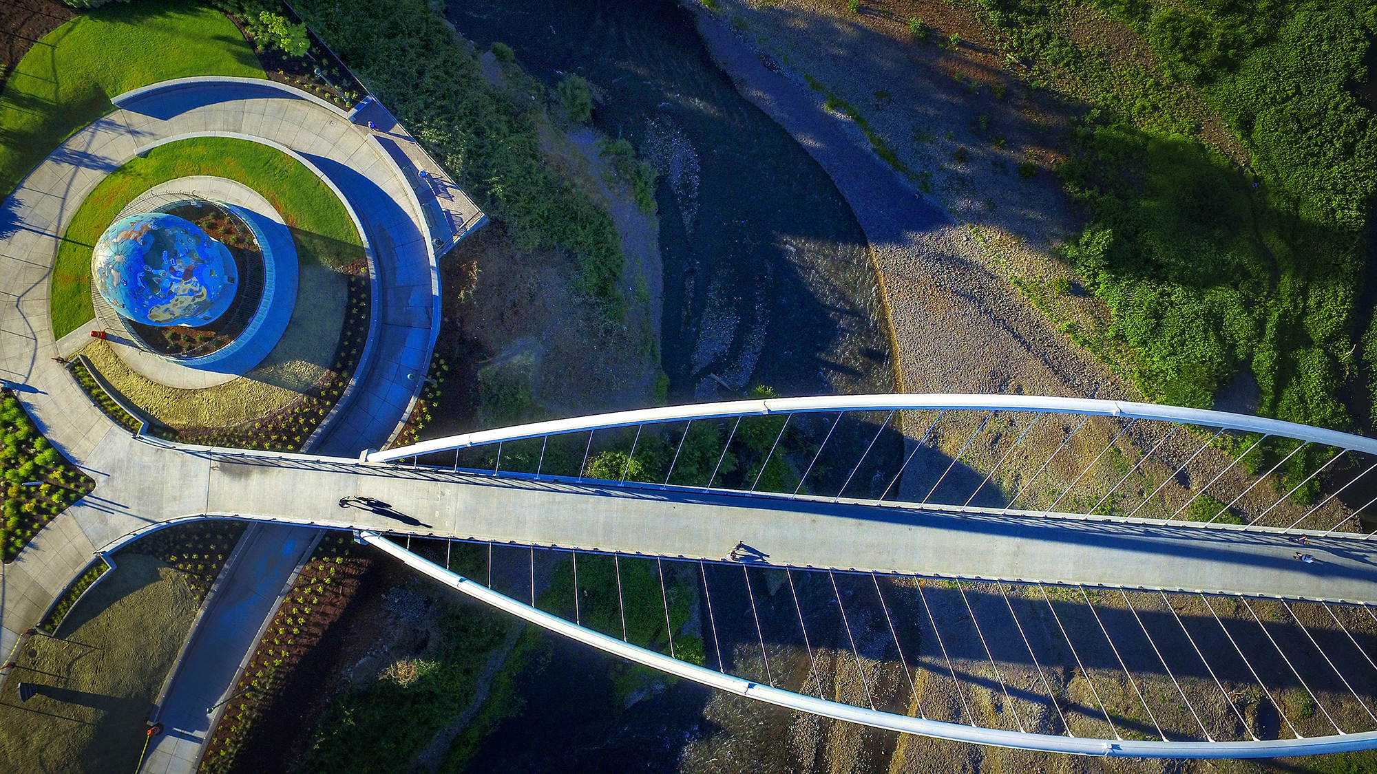 Inspire Minto Bridge straight down July 30 2017 copy.jpg