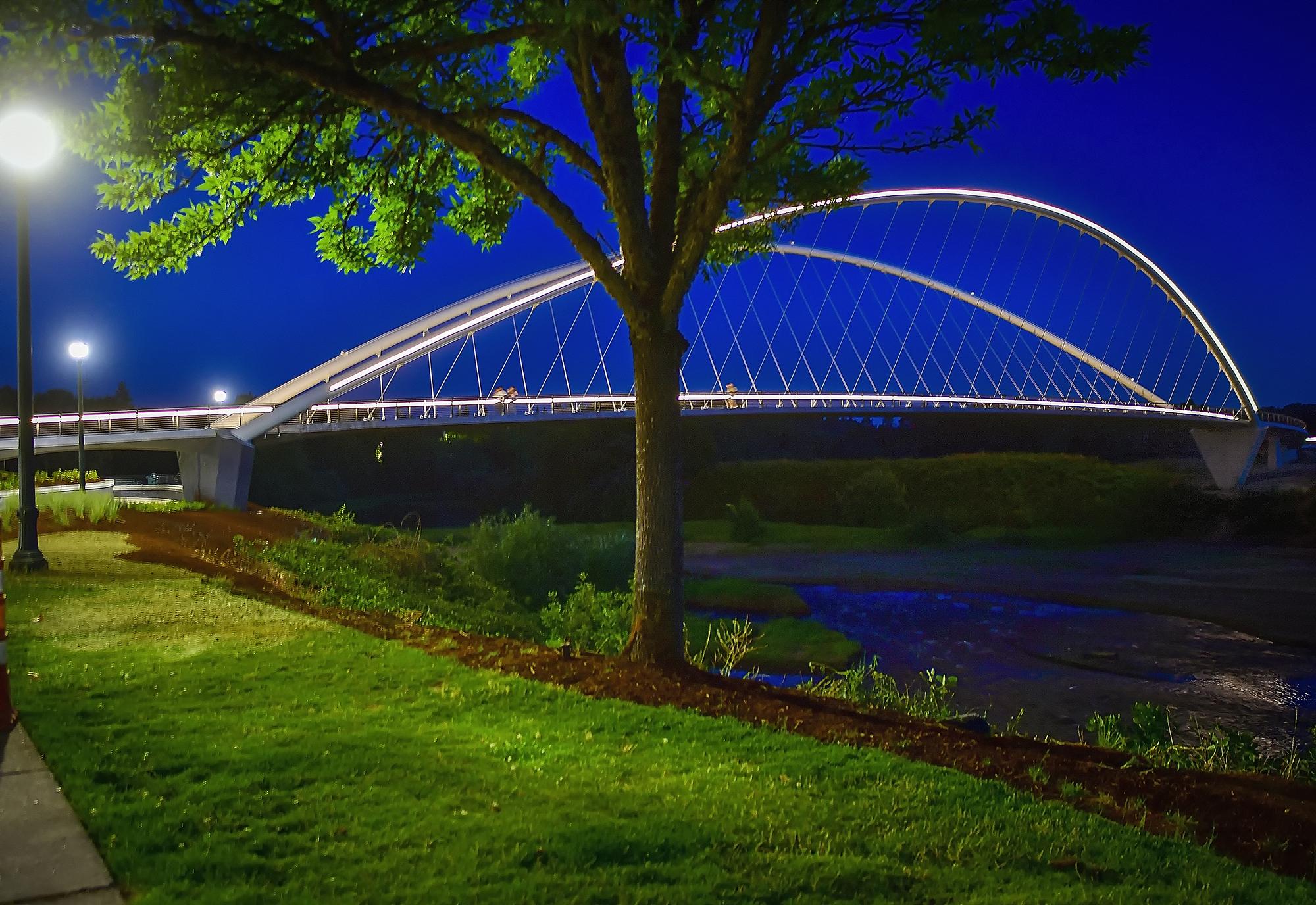 Minto bridge new lights 7-28-17 copy.jpg