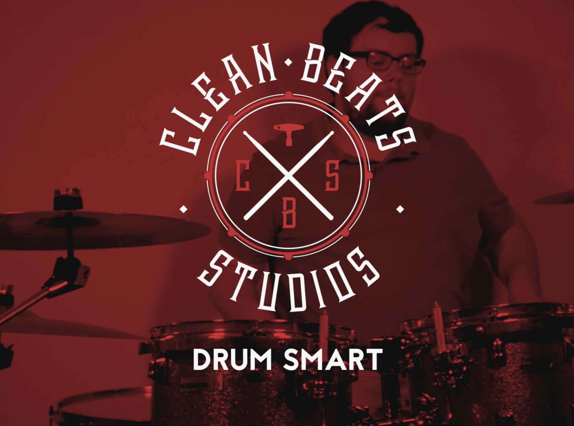 Get your skills up on your own time with our Drum Smart video series.
