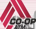 co-op-logo.png