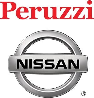 Peruzzi_Logo.jpg