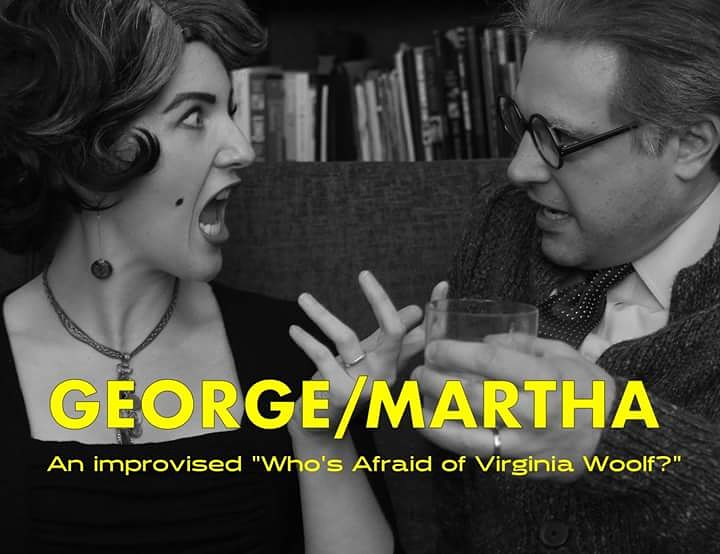 George_Martha.jpg