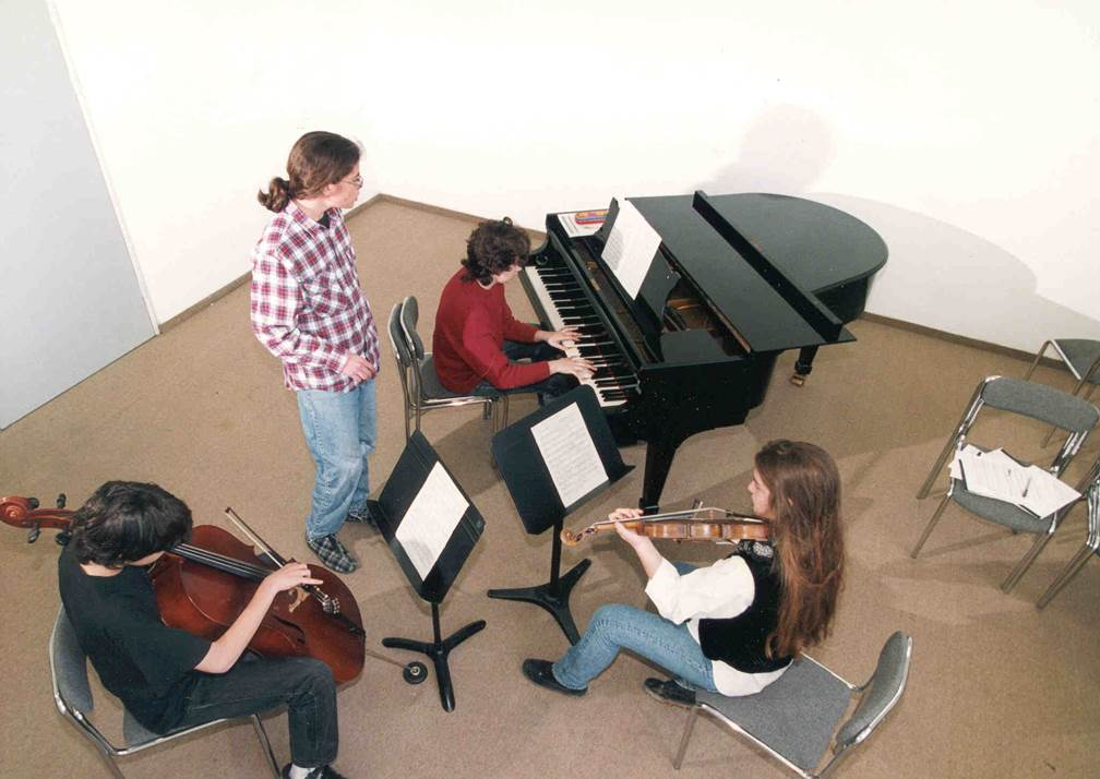 aerial view student musicians.jpg