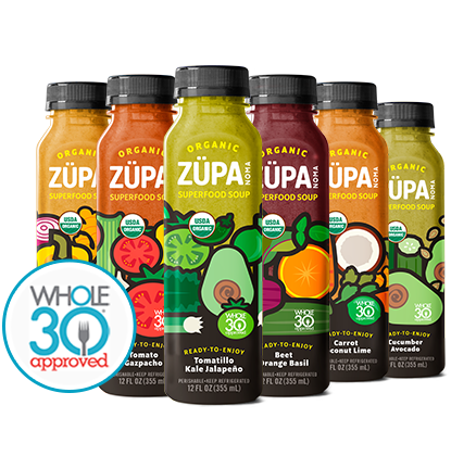 Zupa-August-Updates-PDP-_0006_WHOLE30-APPROVED®.png