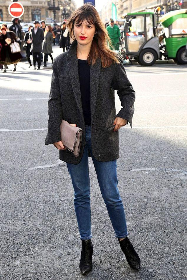 43df6acbd78d4413c67da62aded039ef--french-style-fashion-parisian-style.jpg
