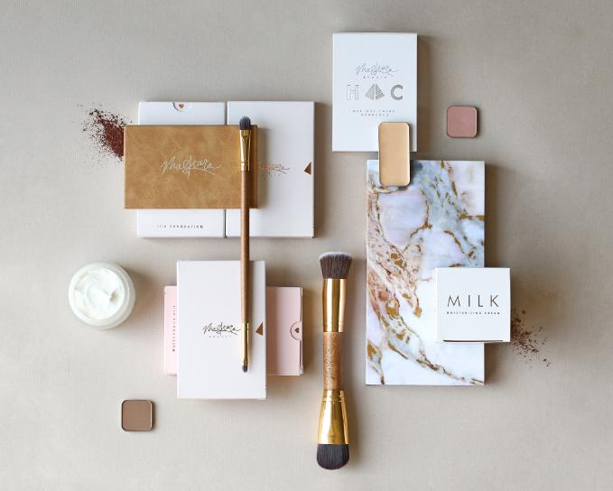 maskcara-beauty-palette-pick-la-look_orig.png