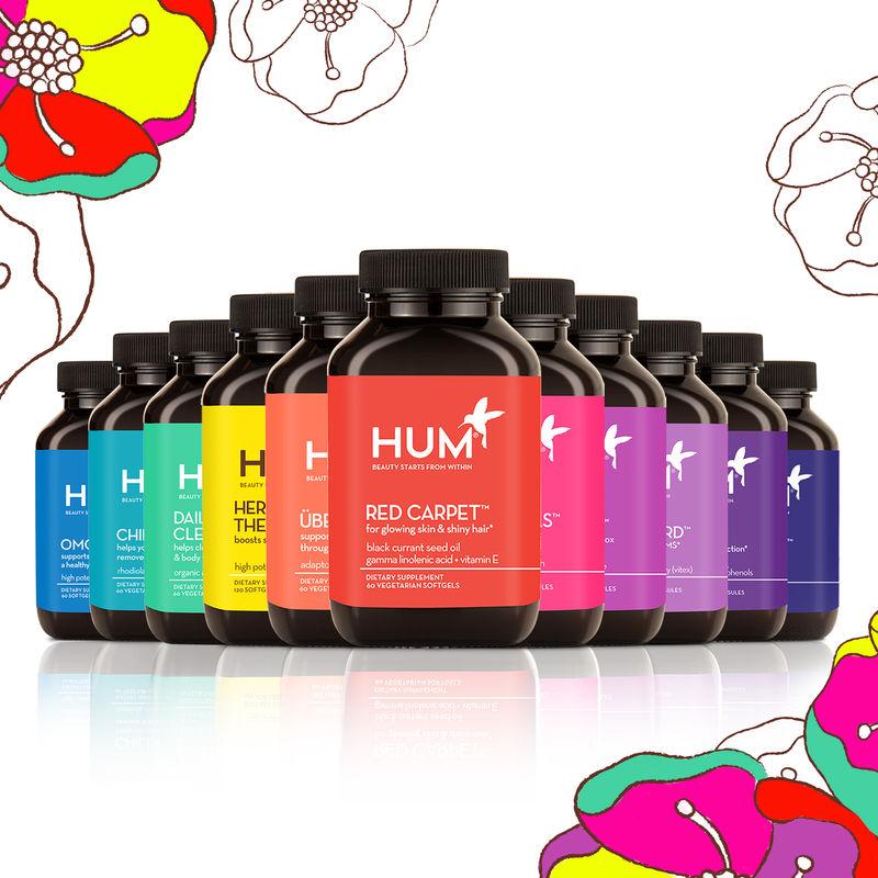 hum-nutrition.jpeg