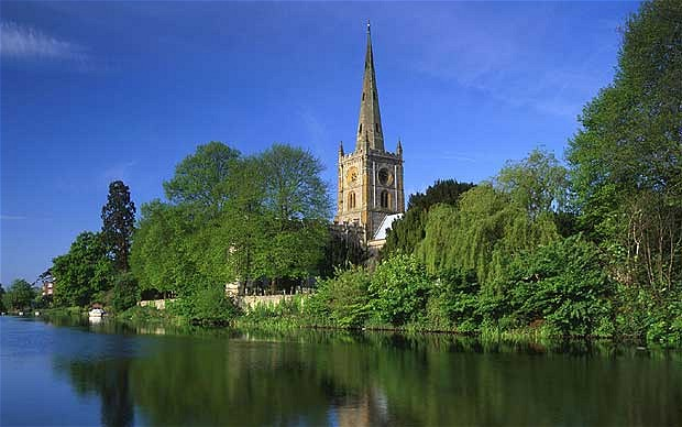 shakespeare-church_1872287b.jpg