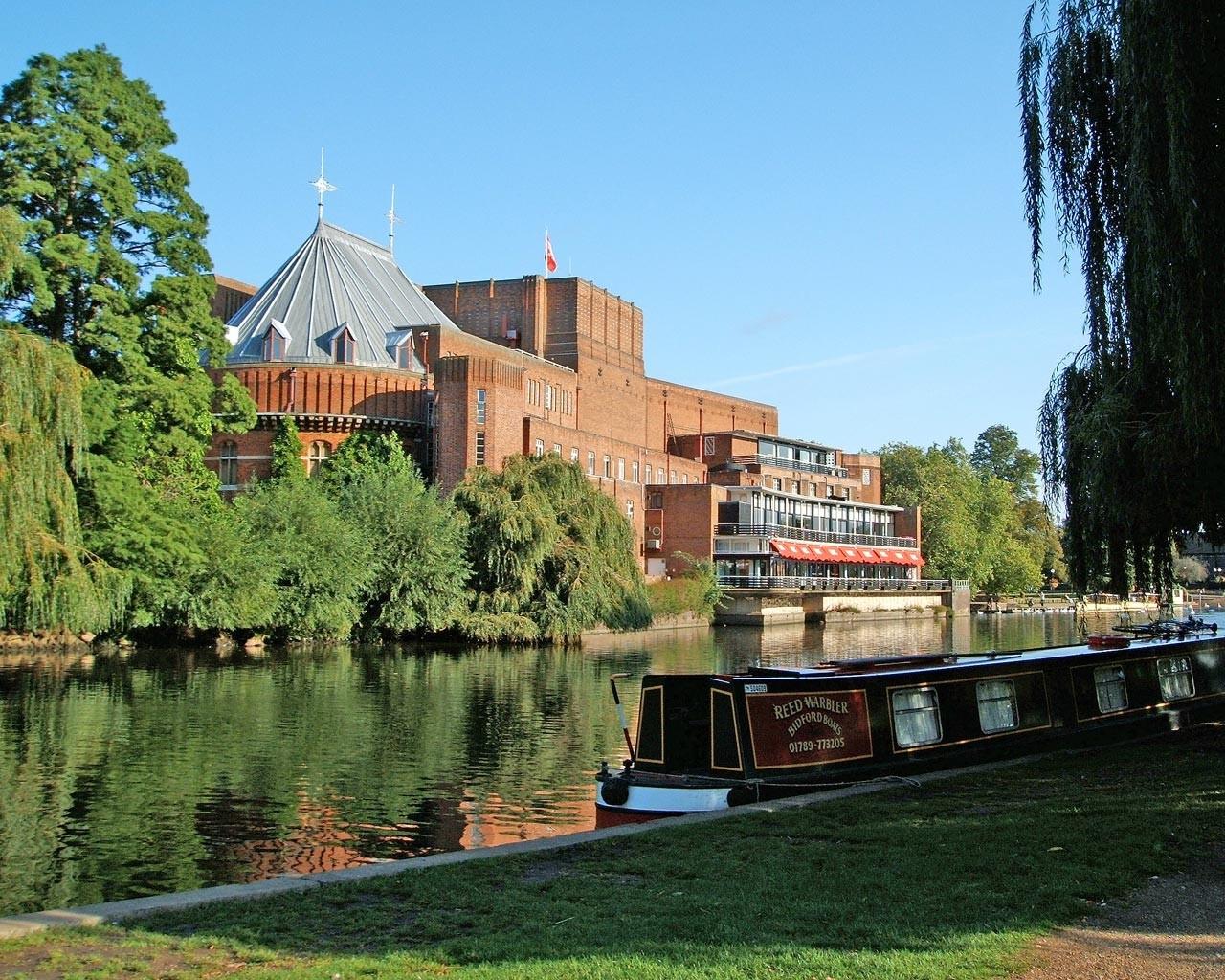 Stratford-upon-Avon-2.jpg